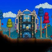 Play Guide for Terraria icon