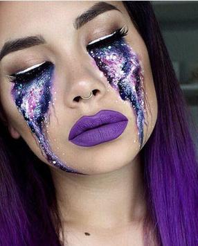 Make up screenshot 1