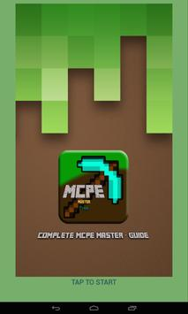 82+ Best Mcpe Master Mods Apk - Multiplayer Master For MCPE