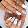 Fabulous Nails Trends 2018 иконка