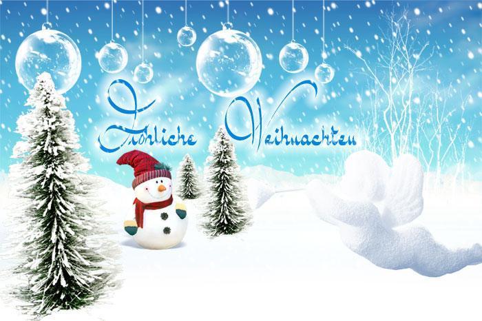 2019 Weihnachten.Fröhliche Weihnachten 2019 For Android Apk Download