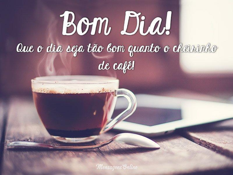 Bom Dia Frases For Android Apk Download