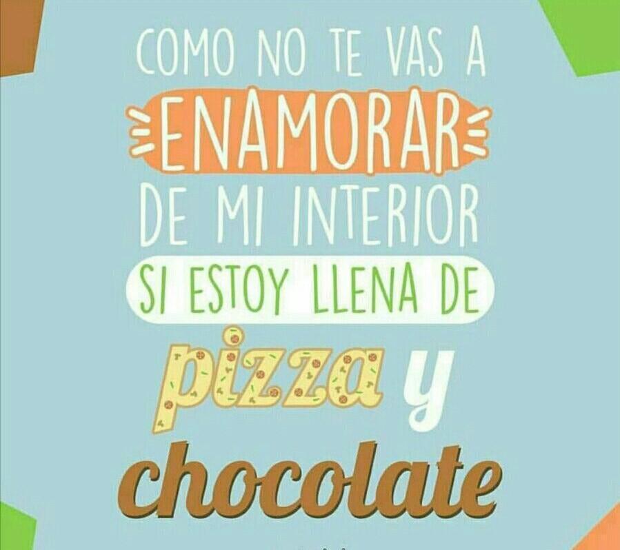 Divertidas Frases De Amor For Android Apk Download