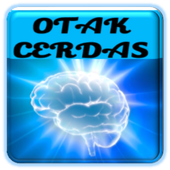 Rahasia Otak Cerdas Einstein icon