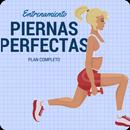 Piernas Perfectas Para Mujeres APK