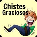 10 Chistes Buenos APK