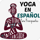 Yoga Para Principiantes En Esp APK
