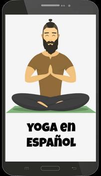 Yoga Para Principiantes En Esp स्क्रीनशॉट 1