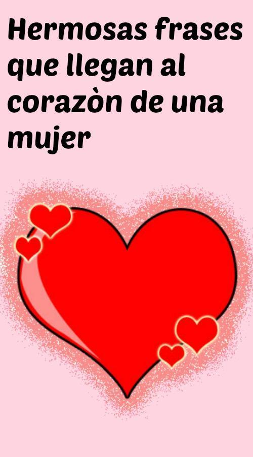Frases Para Conquistar Mujeres For Android Apk Download
