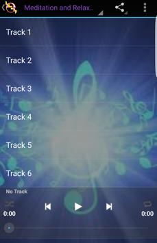 Energy App screenshot 11