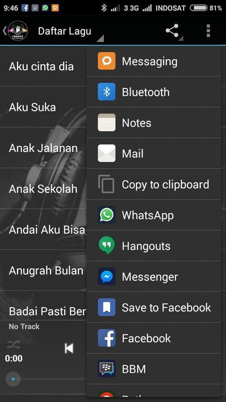 Clear) download aku suka dia ebook pdf free ebookakusukadiar8.