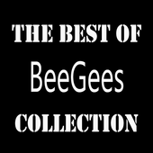 The Best of Bee Gees icon