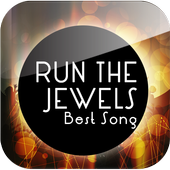 Run The Jewels Best Sounds icon