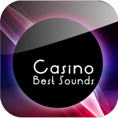 Casino Best Sounds icon