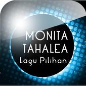 Lagu Pilihan Monita Tahalea icon