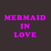 Lagu Mermaid In Love 2 Dunia icon