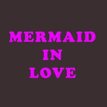 Lagu Mermaid In Love 2 Dunia screenshot 2