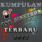 Kumpulan OST Sinetron 2017 icon