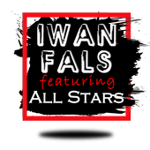 Iwan Fals feat All Stars icon
