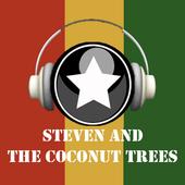 Lagu Reggae Steven Coconut icon
