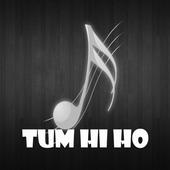 Lagu OST Tum Hi Ho Terbaru icon