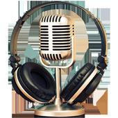 Boston Radio Stations icon