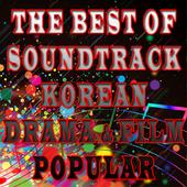 The Best Of Soundtrack Korean Drama & Film icon