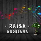 Kumpulan Lagu RAISA Lengkap Terbaru dan Terpopuler icon