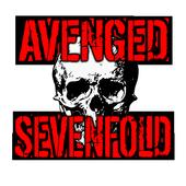 avenged sevenfold full album icon