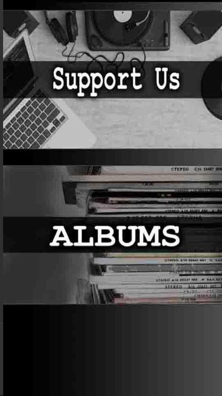 avenged sevenfold discography download mega