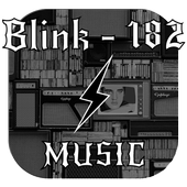 Blink-182 Music icon