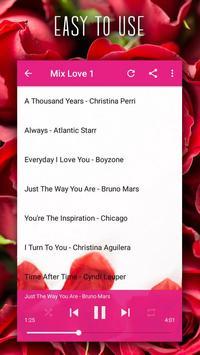 Best Love Song screenshot 2