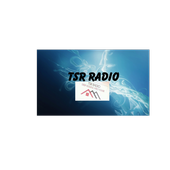 TSR RADIO icon