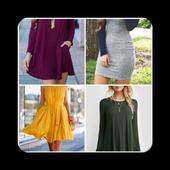 Casual Dresses icon