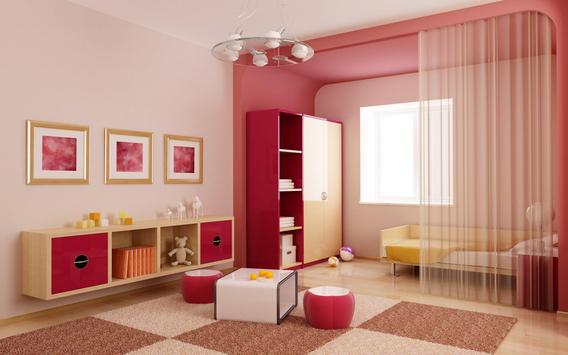 Home Interiors apk screenshot