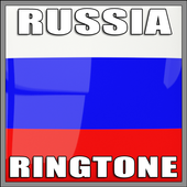 Russia Ringtones icon