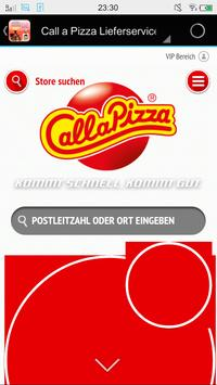 Germany Food Delivery screenshot 2