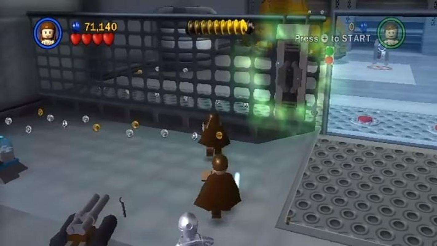 Bguide Lego Star Wars For Android Apk Download