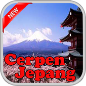 Cerpen Jepang icon
