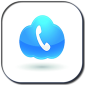 Free Video Call For Imo Guide icon