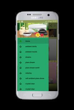 spa music apk screenshot
