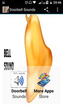 Doorbell Sounds poster