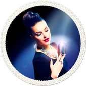 Singing Lessons icon