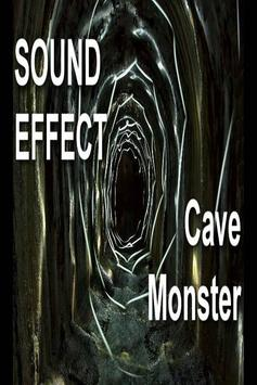 Scary Sounds screenshot 1