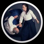 Aikido icon