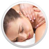 Shiatsu Massage icon
