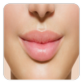 Large Lips (Guide)