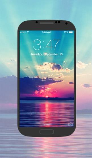 Sunset Wallpapers For Android Apk Download