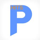 Free Pandora Radio 2017 Tutor icon