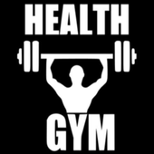 Health and Gym Quotes icon